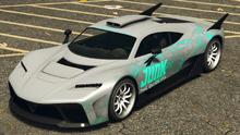 Krieger-GTAO-front-Junk