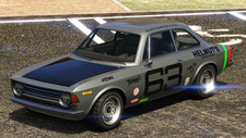 MichelliGT-GTAO-front-Helmut'sRacingLivery