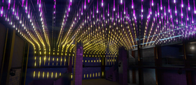 Nightclubs-GTAO-Lights-Cathedral