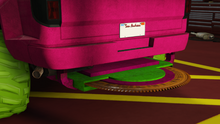 NightmareBrutus-GTAO-SpinningBlades