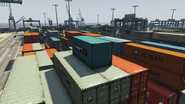 OneArmedBandits-GTAO-Terminal-Container4