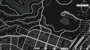 PeyotePlants-GTAO-Map34