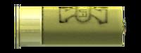 PumpShotgunMkII-GTAO-ShellExplosive