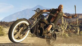RatBike-GTAO-Screenshot