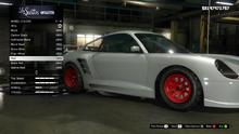 Respray-GTAV-Wheel-Red