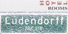 Rsn ml ludendorff sign 001