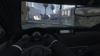 SchafterV12Armored-GTAO-Dashboard