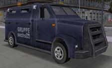 Securicar-GTA3-blacktrims-front