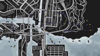 Slipstream-GTAO-Map7