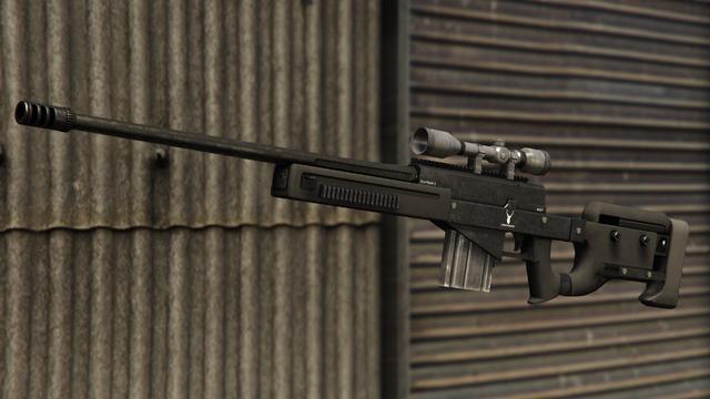 File:SniperRifle-GTAV.png