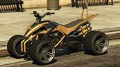 StreetBlazer-GTAO-front