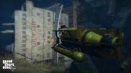 Submersible-GTAV-AtSunkenShip