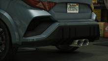 Sugoi-GTAO-PerformanceDiffuser