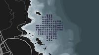 SumoRemixII-GTAO-Map