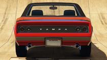 Tampa-GTAO-Rear