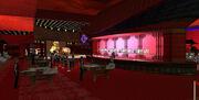 TheFourDragonsCasino-GTASA-casinofloor