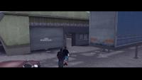 TheThieves4-GTAIII