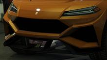 Toros-GTAO-PegassiDiffuser