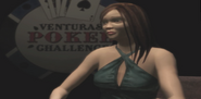 Venturas Poker Challenge-GTAIV-Speedo or Blake(unnamed session 1)