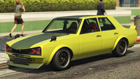 Warrener-GTAV-front-HipsterDLCModded1