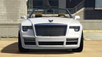 WindsorDropTopless-GTAO-Front