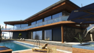 3671WhispymoundDrive-Terrace-GTAV