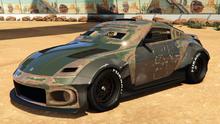 ApocalypseZR380-GTAO-front-ProjectRustLivery
