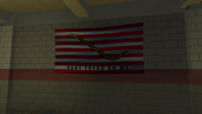 BohanFireStation-GTAIV-Flag