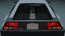 Deluxo-GTAO-BlackWindowLipSpoiler