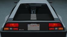 Deluxo-GTAO-BlackWindowLipSpoiler