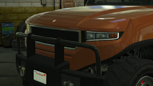 Freecrawler-GTAO-SecondaryBullbar