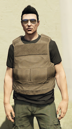FreemodeMale-BodyArmorHidden8-GTAO