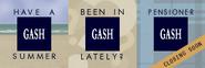GASH-GTAVC-ads