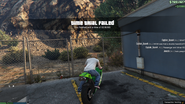 GTAO-TimeTrials-End