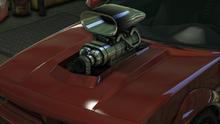 GauntletHellfire-GTAO-OvalIntakeBugcatcher