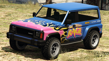 Hellion-GTAO-front-ImpotentRage