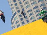 Stunt - High Flier