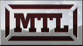 File:Logo-IV-MTL.png