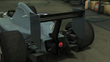 PR4-GTAO-Spoilers-91SpecWing