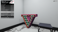 PenthouseDecorations-GTAO-FloorPieces7-GiveThemthePinkV