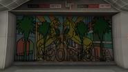 PortolaDriveStation-GTAV-Sign