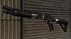 PumpShotgun-GTAV