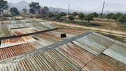 RampedUp-GTAO-Location115