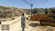 Resupply-GTAO-Convoy-ConvoyArea