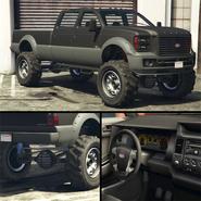 SandkingXL-GTAV-SSASA