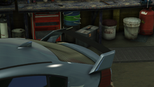 Sugoi-GTAO-ArrowSpoiler