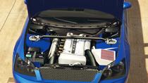 Sultan-GTAV-Engine