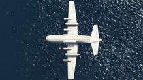 Titan-GTAV-Underside