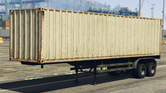 TrailerSContainer-GTAV-front