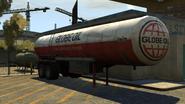 Trailers-GTAIV-PetrolTrailerGlobeOil